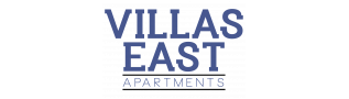 Villas East Apartments