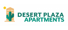Desert Plaza Apartments