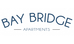 Bay Bridge Apartments