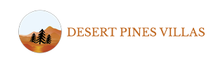 Desert Pine Villas - Apartment Homes in Las Vegas, Nevada