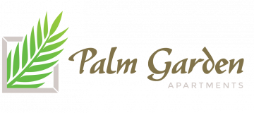 Palm Garden Apartments - Located Near Downtown Las Vegas