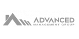 Advanced Management Group - Property Management in Las Vegas, NV