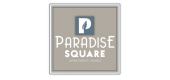 Paradise Square Apartment Homes