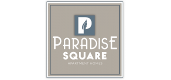 Paradise Square Apartment Homes