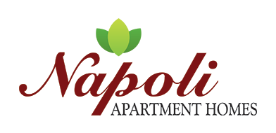 Napoli Apartments