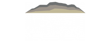 Hidden Canyon Village Apartments For Rent in Las Vegas, NV