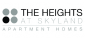 Heights At Skyland
