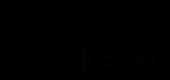 Cason Estates