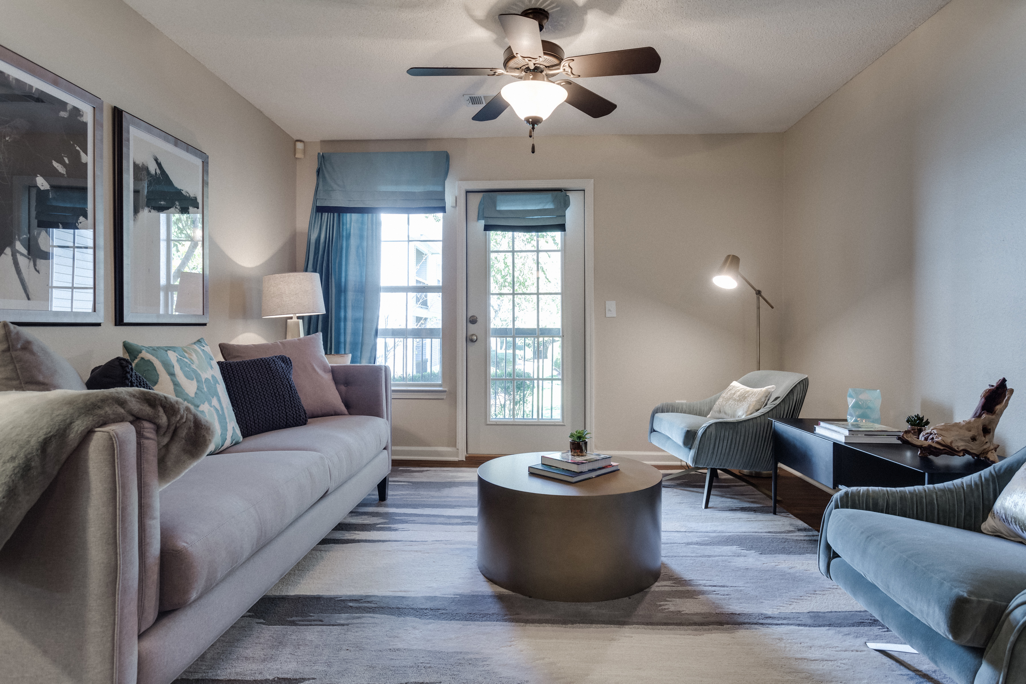 Merveilleux Apartments In Raleigh For Rent | Midtown Crossing