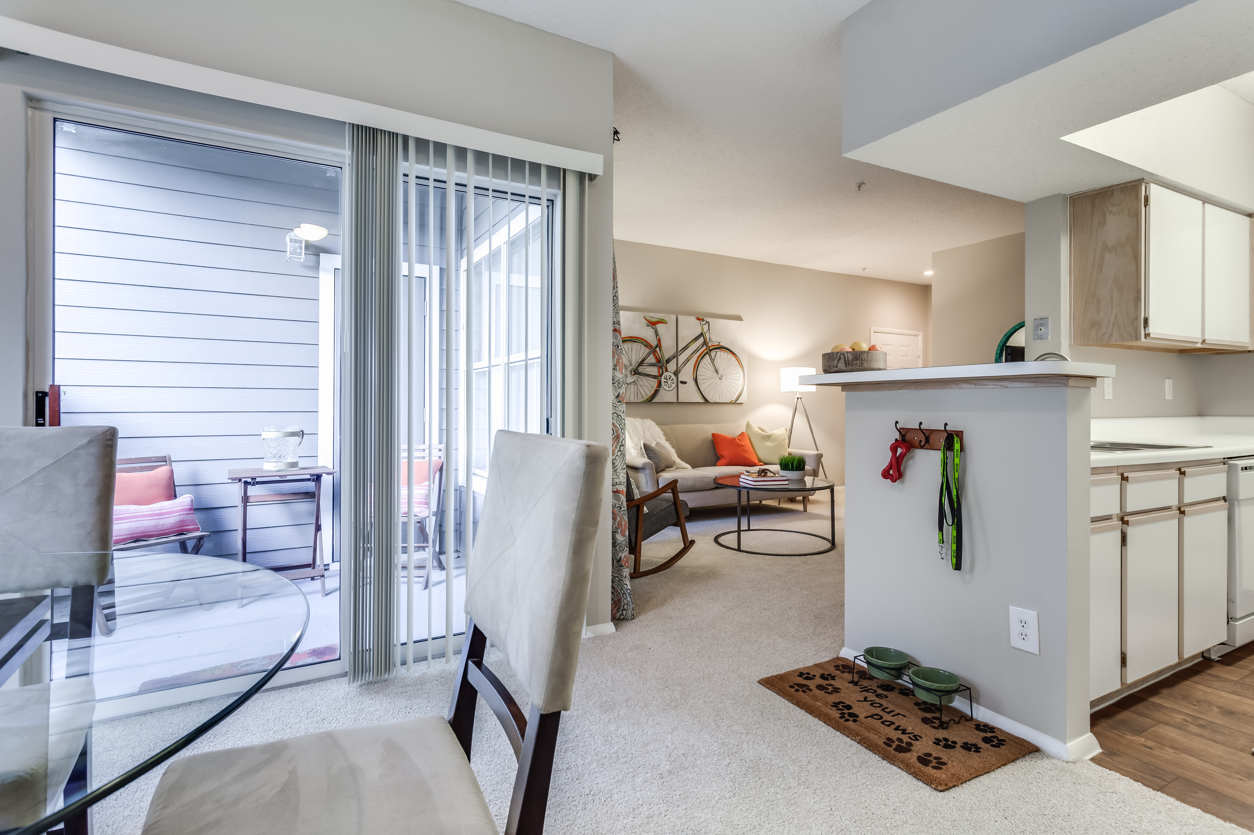 in one gallery rent waterford apartments bedroom creek charlotte for nc