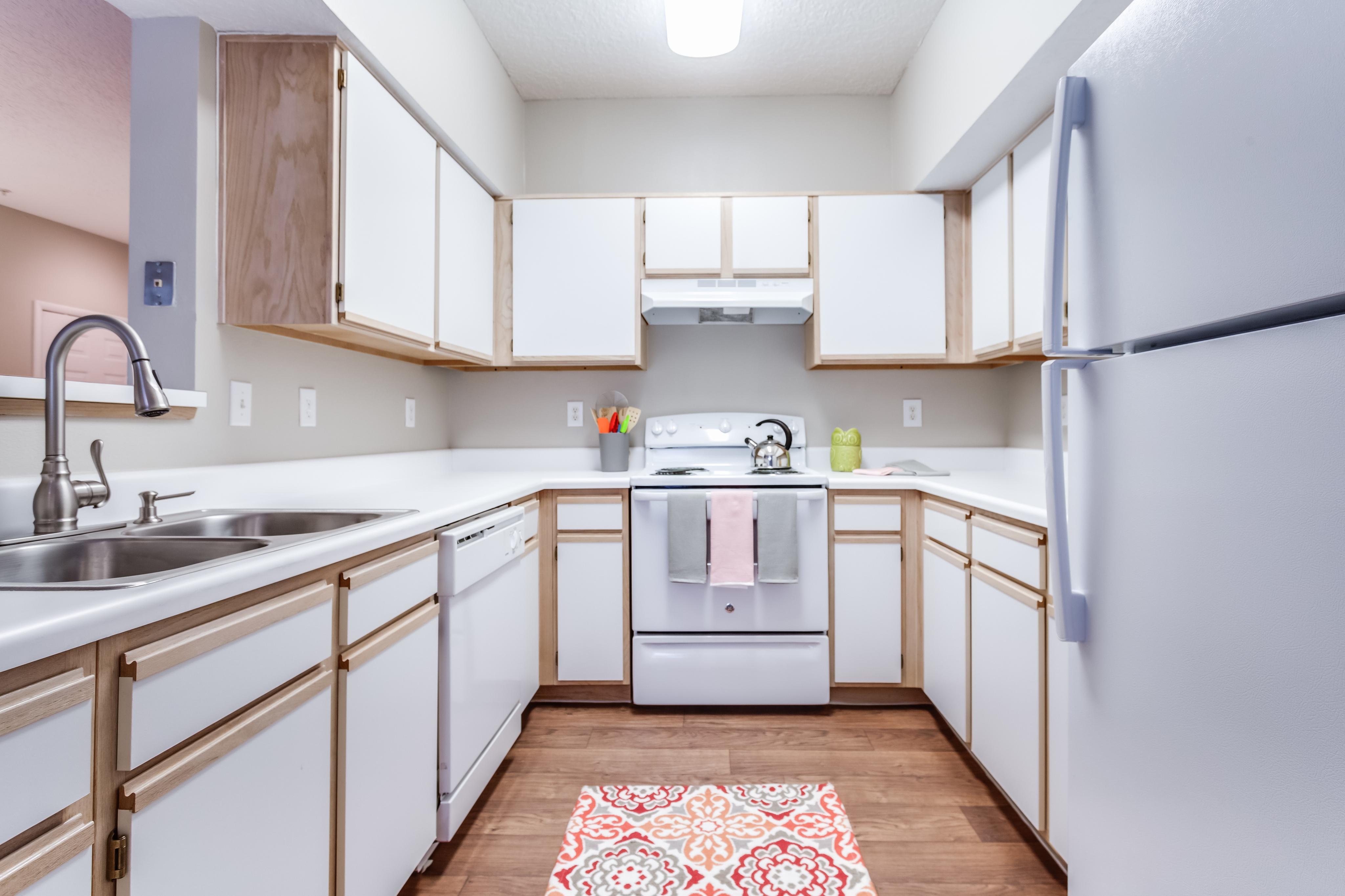 greystar charlotte in properties southline one apartments nc solis bedroom