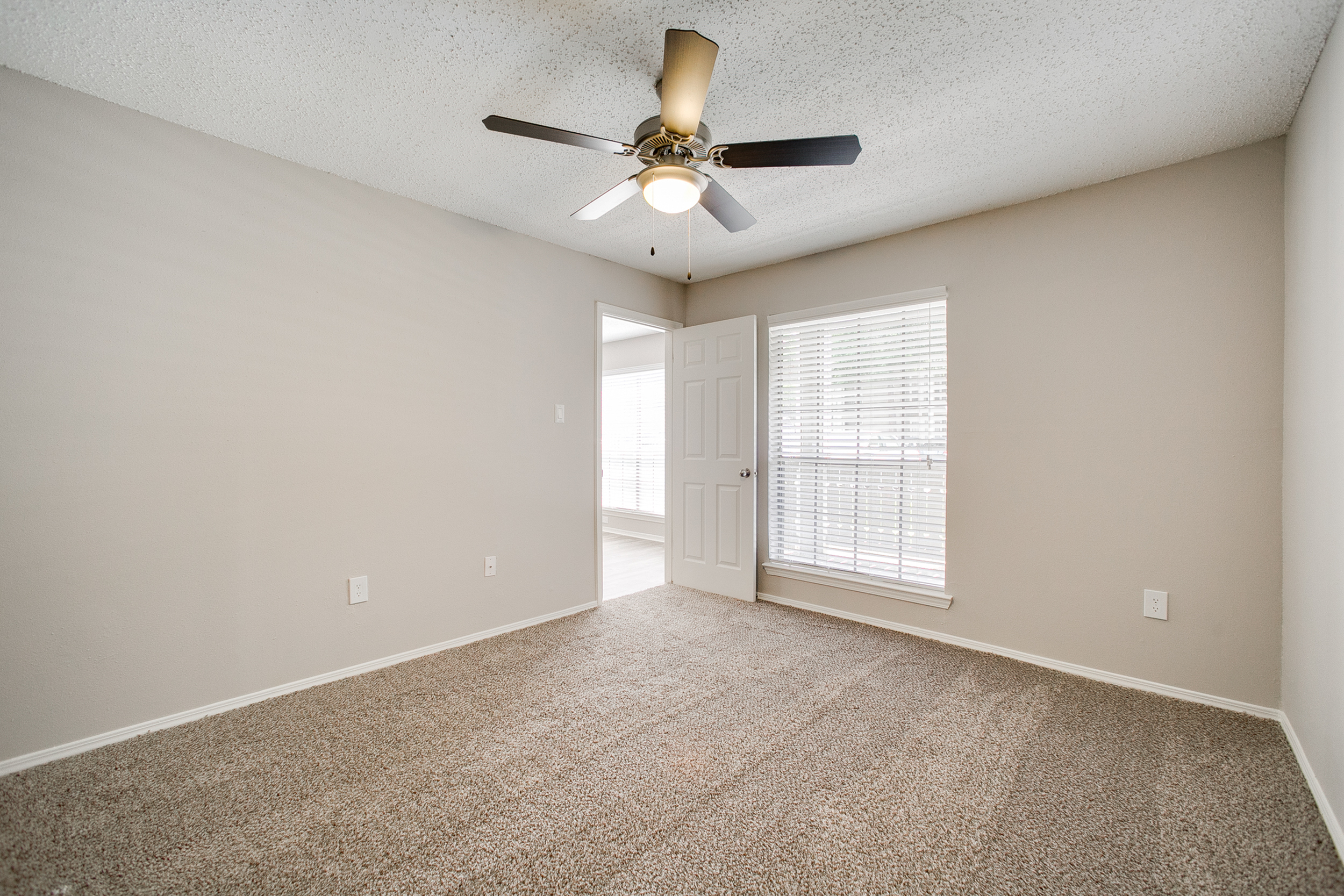 Image of Ceiling Fans for The Arbors of Las Colinas