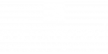 Cottonwood Residential