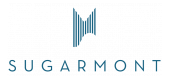 Sugarmont Apartments Logo