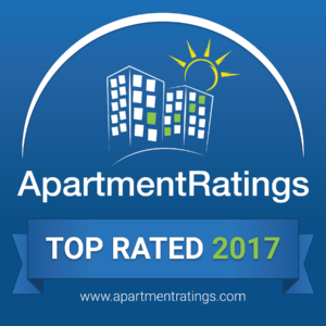Image of ApartmentRatings Top Rated Community for Summer Park