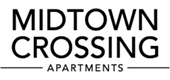 Midtown Crossing