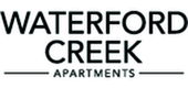 Waterford Creek