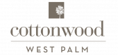 Cottonwood West Palm Apartments