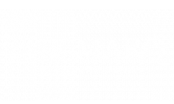 The Marq Highland Park Logo
