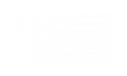 Cottonwood Westside Logo