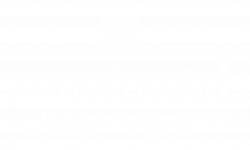 Cottonwood West Palm Logo