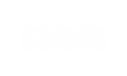 Alpha Mill Apartments Logo