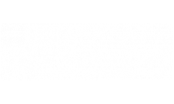 Retreat at Peachtree City Logo