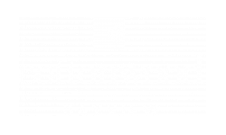Cottonwood Bayview Logo