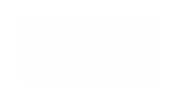 Stonebriar of Frisco Logo