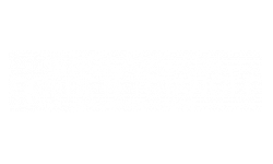 Enclave on Golden Triangle Logo