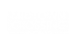 Midtown Crossing Logo