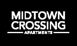 Midtown Crossing Logo
