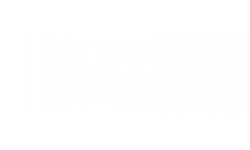 Retreat at River Park Logo