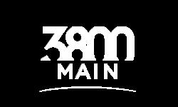 3800 Main Logo