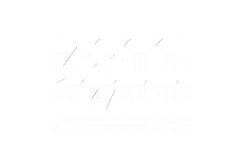 3800 Main