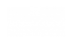 Cottonwood Reserve Logo