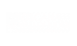 Toscana at Valley Ridge Logo