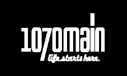 1070 Main Logo