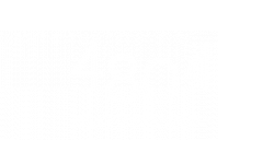 4804 Haverwood Logo
