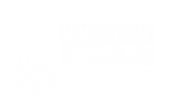 Arbors at Fairview Logo