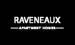 The Raveneaux Logo