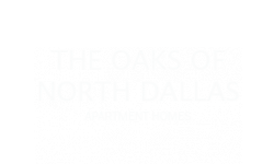 Oaks of North Dallas Logo