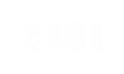 Parc Westborough Logo