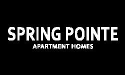 Spring Point Logo