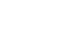 Cottonwood Apartments Logo