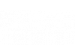 Regatta Apartments Logo