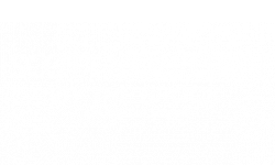 Scott Mountain