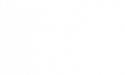 Cottonwood One Upland Logo