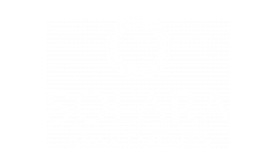 Solara Apartments Logo