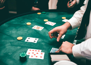 Sandia Casino and Resort is an all-in-one destination overlooking the majestic Sandia Mountains. Revel in a resort getaway, play a couple of rounds of golf, chow down at the buffet, or relax with a spa day! at Sandia Casino and Resort